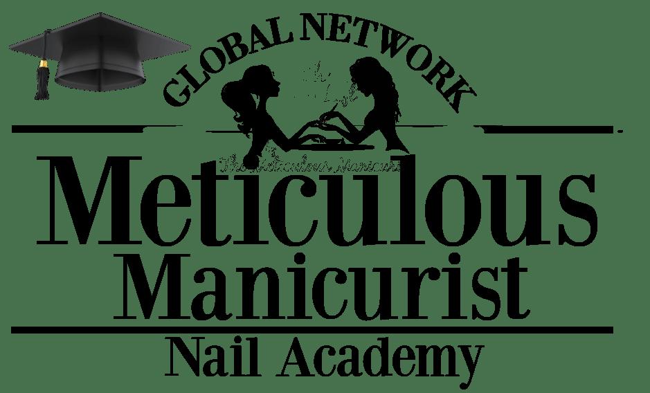 online training kit for nails
