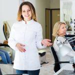 online pedicure classes