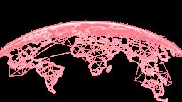 Global Image Pink